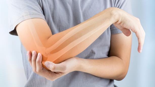remèdes contre l'ostéoporose
